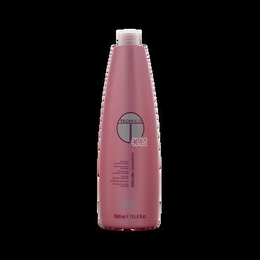 Vitality's Shampoing Technica Color 1l
