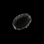 Sibel Massageborstel Plastic/8451531