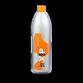 XP100 Intense Crème Oxydante 6%-20Vol 1l