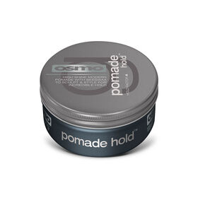 Osmo Pomade Hold