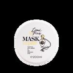 Lomé Paris Repair Masque Sec&Abîmé 200ml