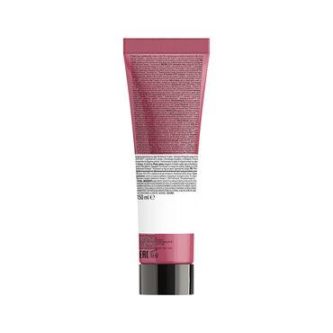 L'Oréal Professionnel Série Expert Pro Longer Leave-In met Filler-A100 en aminozuur 150ml