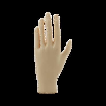 ASP Oefenhand Manicure