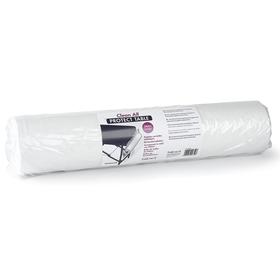 Salon Services Draps Papier Jetables Table Massage 50cm 150pcs