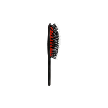 Mason Pearson Brush BN4 Pocket Mixte