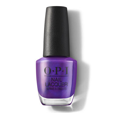 OPI Nail Lacquer Vernis à ongles Collection Malibu 15ml