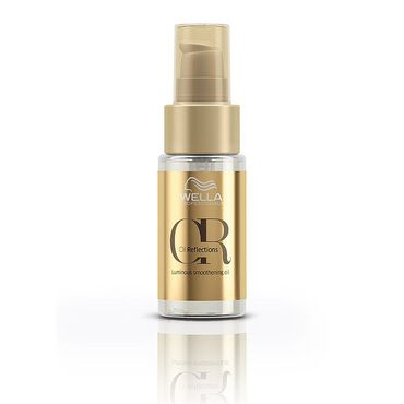 Wella Professionals Oil Reflections Huile Lissante 30ml