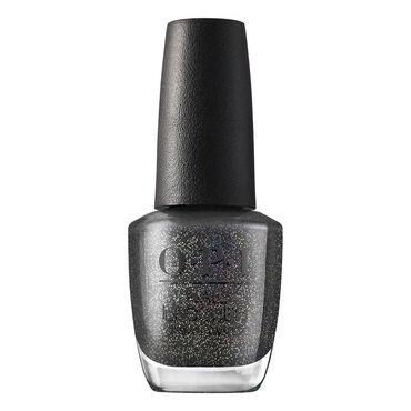 OPI Nail Lacquer Vernis à ongles Collection Célébration 15ml