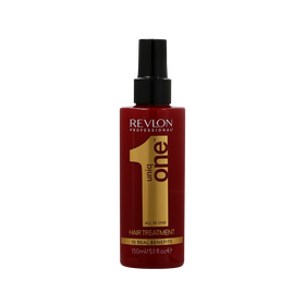 Revlon Spray Soin Uniq One Hair 150ml