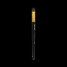 ASP Ultimate Acrylic Borstel 9