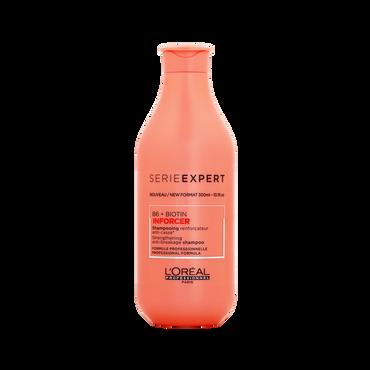 L'Oréal Shampooing Renforçateur Anti-casse SE B6 + Biotin 300ml