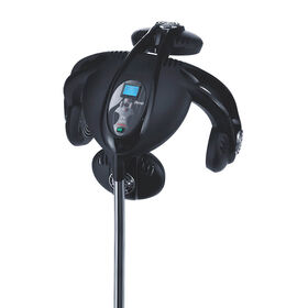 Ceriotti ED Infrared Heater FX4000