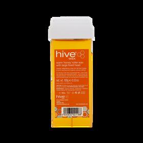 Hive Wax Cartridge Warm Honey 100g