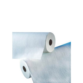 Salon Services Paper Massagetable Double 50x34cm 135pcs