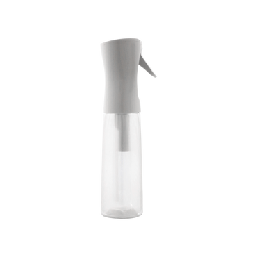 Sibel Spray Bottle Extreme Mist White/090045101