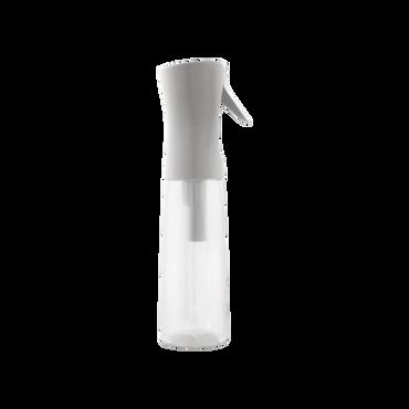 Sibel Sprayflacon Extreme Mist Wit/090045101