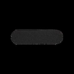 ASP Footfile Refill 12pcs