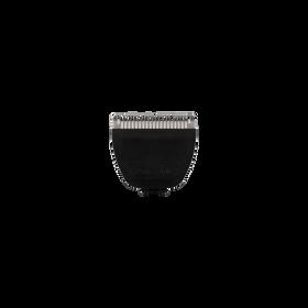 Panasonic Clipper ER1411 Blade Head