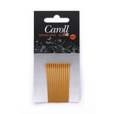 AG Grip Haarspeldjes Caroll 50mm Blond 12pcs