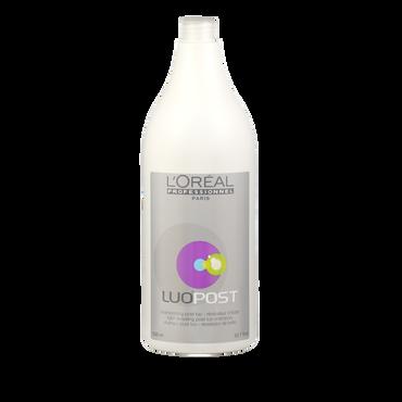 L'Oréal Luopost Shampoo 1.5l