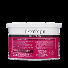 Dermepil Perfection Wax Pot 300g