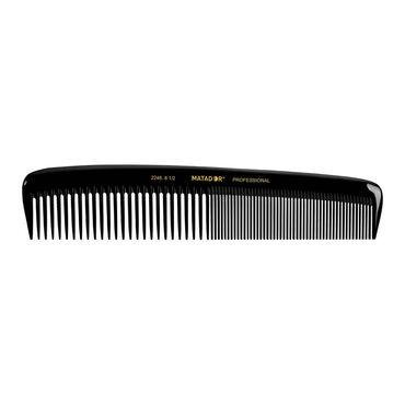 Matador Comb 2246/8.5
