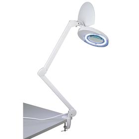 Sibel Tafelloeplamp Led D5/7332005