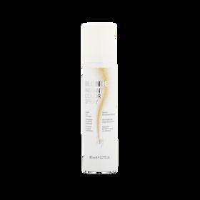 Vitality's Spray correcteur de racines instantané 80ml