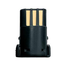 Moser Clipper 1854 Battery