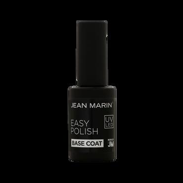 Jean Marin Easy Polish Base Coat 8ml