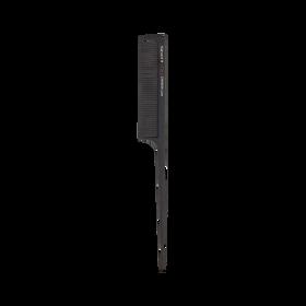 Sibel Peigne en carbone Line CT 22