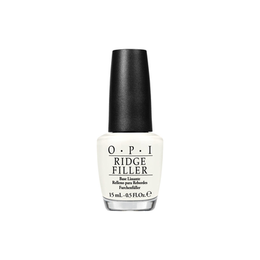 OPI Ridge Filler15ml
