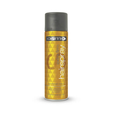 Osmo Hairspray Extreme Extra Firm 500ml