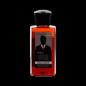 Vines Vintage Lotion Tonifiante Eclipsol With Oil