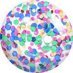 OPI Infinite Shine Nagellack Celebration Collection 15ml