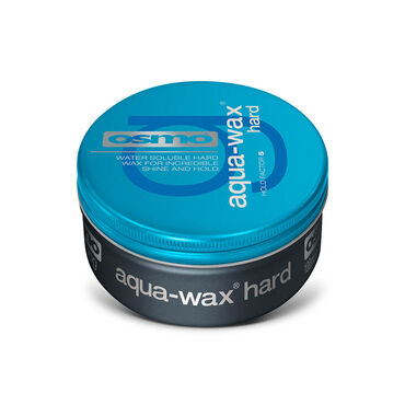 Osmo Aqua Wax Hard 100ml