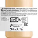 L'Oréal Professionnel Série Expert Absolut Repair Gold Shampooing 300ml