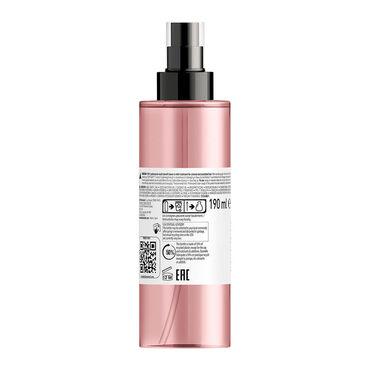 L'Oréal Professionnel Série Expert Vitamino Color Lait 10In1 190ml