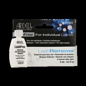 Ardell Lashfree Remover 5ml
