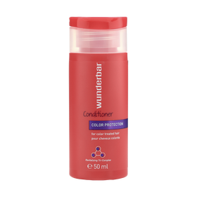 Wunderbar Color Protect Conditioner 50ml