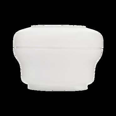 Proraso White Shaving Soap In A Bowl 150ml
