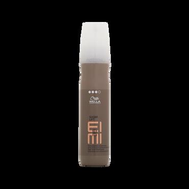 Wella Spray Sucré Texture Volumineuse Eimi Sugar Lift