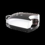 Jean Marin UV Lamp 36W Pro 3000