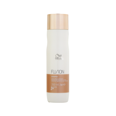 Wella Professionals Fusion Shampooing Réparation Intense 250ml