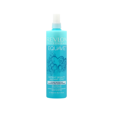 Revlon Equave HydroNutritive ConditionerSpray500ml