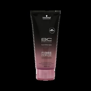 Schwarzkopf Bonacure  FF Fortifying Shampoo 200ml