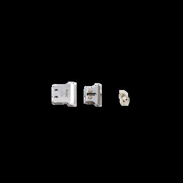 Wahl Snijmes Detailer/Hero 32mm