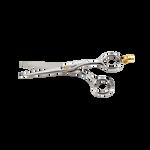 Tondeo Ciseaux S-Line Supra Offset 5.5/8576