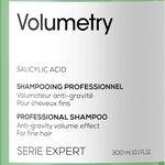 L'Oréal Professionnel Série Expert Volumetry Shampooing 300ml