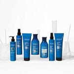 Redken Extreme Shampoo 300ml